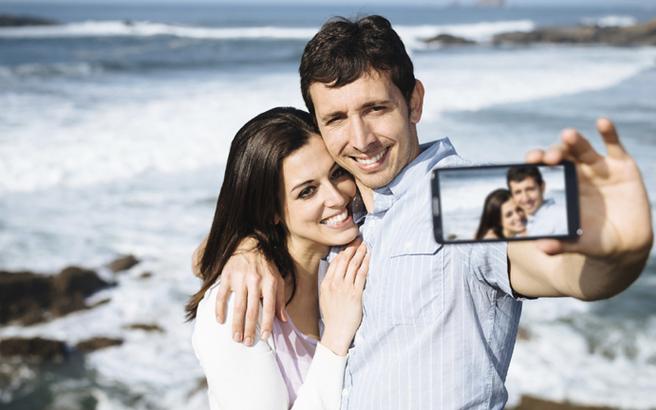 Πολιτική προστασίας προσωπικών δεδομένων για dating site