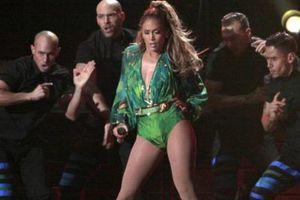 Αυτός είναι ο νέος αγαπημένος της Jennifer Lopez