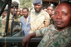 Επιβεβαιώνεται η ποινή του Μπιζιμούνγκου για τη γενοκτονία στη Ρουάντα