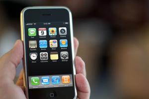 Το iPhone έκλεισε τα 7 του χρόνια