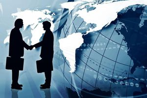 Ομάδα εργασίας για το ηλεκτρονικό εμπόριο συγκροτήθηκε στη Γ.Γ. Εμπορίου
