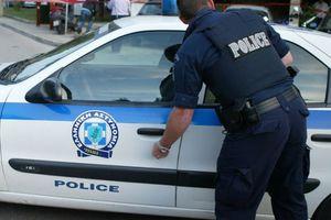 Στα χέρια των Αρχών εγκληματική ομάδα που εξαπατούσε ηλικιωμένους
