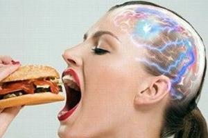 Ποιες είναι οι φοβίες που σχετίζονται με το φαγητό