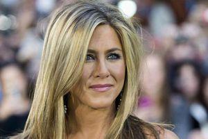 Η Aniston «ήξερε πως ήταν θέμα χρόνου» το διαζύγιο Jolie-Pitt