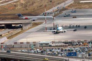 Εγκρίθηκε το τελικό σχέδιο της σύμβασης παραχώρησης των περιφερειακών αεροδρομίων