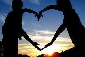 Τι είναι το περίφημο «κλικ» στις σχέσεις