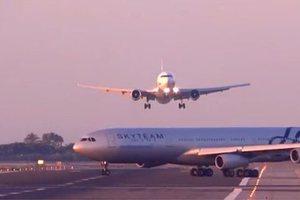 Την ερχόμενη εβδομάδα αναμένεται η διαδικασία ανάληψης της διαχείρισης των 14 περιφερειακών αεροδρομίων