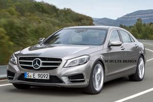 Νέους straight-six κινητήρες ετοιμάζει η Mercedes