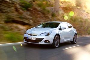 Ήσυχη δύναμη ο νέος κινητήρας της Opel