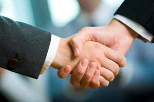Εκπαιδευτικό πρόγραμμα για νέους επιχειρηματίες