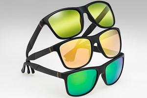 Ο Gucci παρουσιάζει νέα γυαλιά ηλίου c567538346f