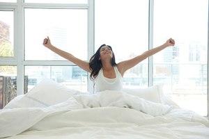 Το... τελετουργικό πρωινό ξύπνημα ανά τον κόσμο