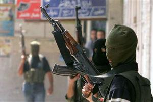 Εξερράγησαν Ι.Χ. της Χαμάς και των τζιχαντιστών