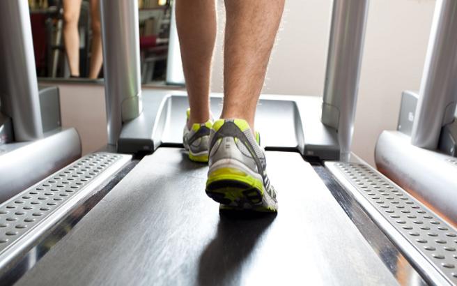 Ποια μορφή άσκησης είναι η καλύτερη για το μυαλό