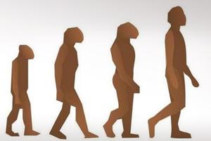 Τα γονίδια του πρωτόγονου ανθρώπου συμβάλλουν στην εμφάνιση παχυσαρκίας
