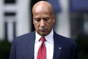 Καταδικάστηκε για διαφθορά ο πρώην δήμαρχος της Νέας Ορλεάνης
