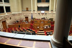 Τι προβλέπει νομοσχέδιο του ΥΠΕΣ που έρχεται στη Βουλή