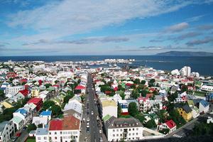 Οι δέκα ενεργειακά πιο αποδοτικές πόλεις στον κόσμο