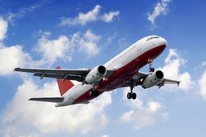 Απειλούσε πως θα «ανατινάξει το αεροπλάνο» σε πτήση από το Τορόντο