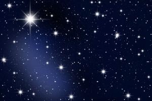 Ανακαλύφθηκαν τα δύο πιο μακρινά άστρα του γαλαξία μας