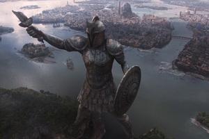 Έτσι γυρίστηκε η 4η σεζόν του Game Of Thrones
