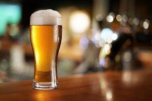 Η ελληνική μπύρα που διακρίθηκε μέσα από 12.366 προϊόντα