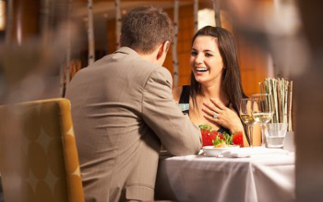 Dating διαφημίσεις Τορόντο