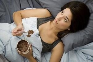 Πέντε τρόποι για να μην το ρίξετε στο φαγητό της παρηγοριάς