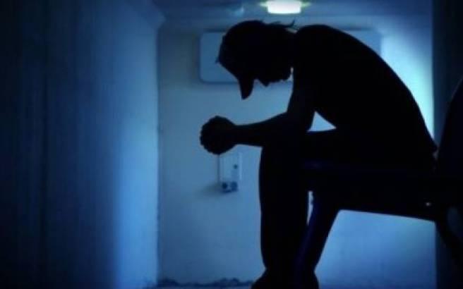 Η θεραπεία ομιλίας μειώνει τα ποσοστά αυτοκτονίας