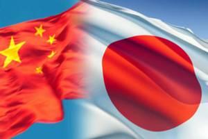 Συνελήφθησαν δύο Ιάπωνες ύποπτοι για κατασκοπεία στην Κίνα