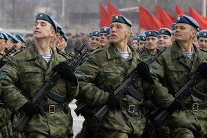 Στρατιωτική βάση στις Κουρίλες Νήσους κάνει η Ρωσία