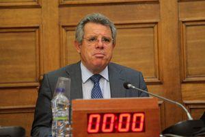 Βλάχος: Η ΝΔ πρέπει να ανανεώσει την ηγετική της ομάδα