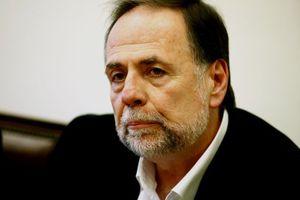 «Κάποιοι επιμένουν να παραχαράσσουν την αλήθεια για τα Greek Statistics»