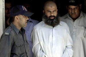 Ψυχικά ασθενής καταδικάστηκε σε θάνατο για βλασφημία