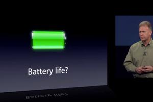 Μυστική συνεργασία της Apple για μεγαλύτερη αυτονομία στα iPhones