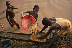Η ζωή στη Ρουάντα, 20 χρόνια μετά τη γενοκτονία