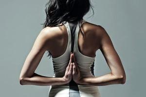 Η σημασία του ασβεστίου για την υγεία των γυναικών