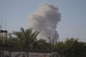Διαψεύδονται οι πληροφορίες για εκεχειρία Ισραήλ-Χαμάς