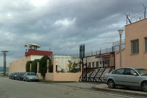 Διασφαλίζεται η εύρυθμη λειτουργία των φυλακών Κασσάνδρας λέει το υπ. Δικαιοσύνης