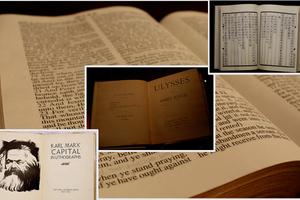 Βιβλία που λογοκρίθηκαν ανά τους αιώνες