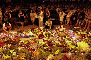 Κατάπαυση πυρός για 24 ώρες στην Ουκρανία για το Μπόινγκ