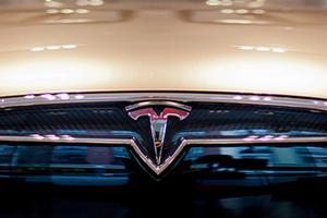Μικρότερο Tesla το 2017