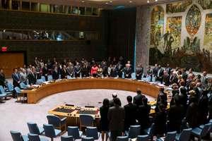 Σχέδιο ψηφίσματος στον ΟΗΕ κατέθεσαν οι Παλαιστίνιοι