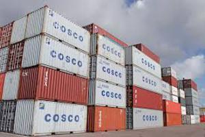 Επικυρώθηκε από τον ΟΛΠ η συμφωνία με την COSCO