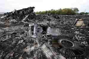 Συμβατά με το Boeing των μαλαισιανών αερογραμμών τα συντρίμμια στη Μοζαμβίκη