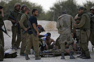 «Ναι» και από το Ισραήλ για την εκεχειρία