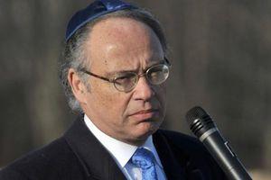 «Οι Εβραίοι απειλούνται και πάλι στη Γερμανία»