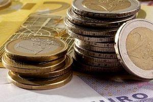 Στα 567 εκατ. ευρώ το πλεόνασμα τρεχουσών συναλλαγών στο επτάμηνο