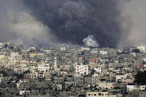 Το Ισραήλ απέρριψε την πρόταση Κέρι για εκεχειρία στη Γάζα