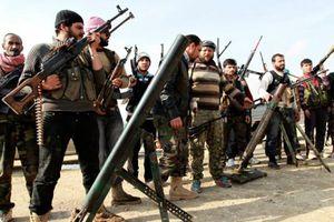 Απήχθησαν 20 χριστιανοί στην Συρία